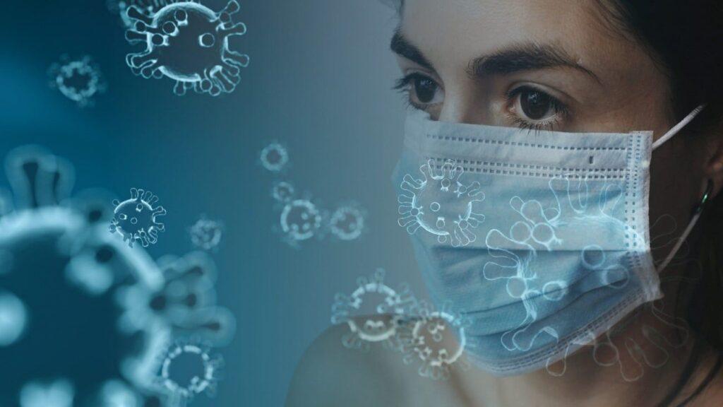 Nuevo sensor COVID-19 puede detectar el virus en 15 minutos