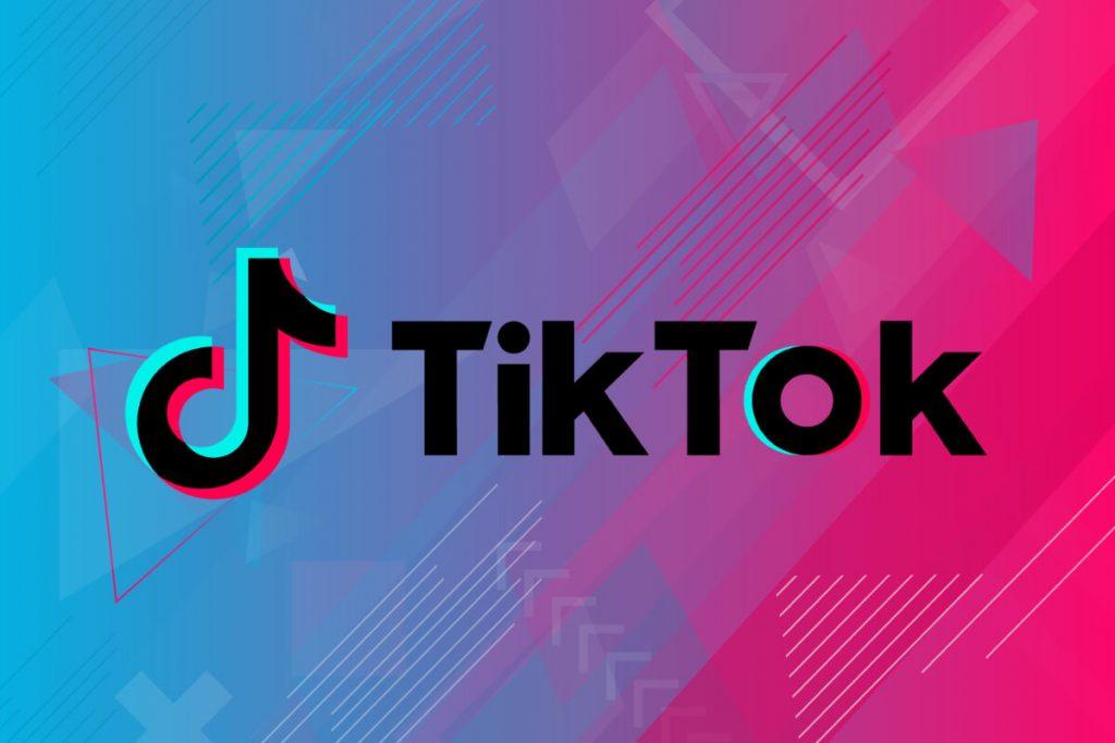 TikTok desembarca oficialmente en Argentina